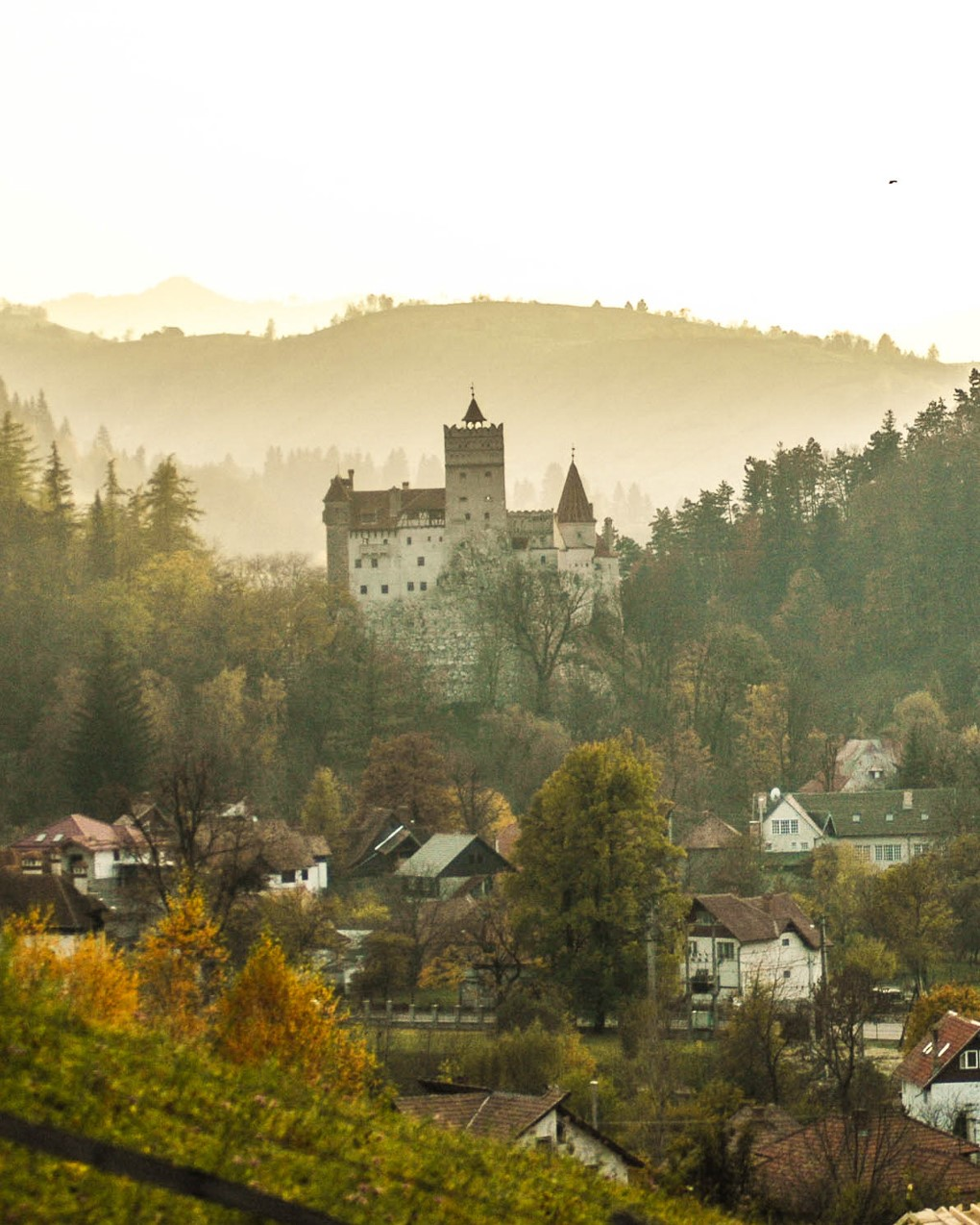 bran-castle-in-draculas-footsteps
