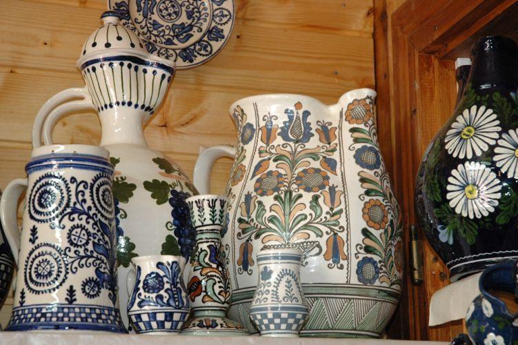 Ceramica Corund