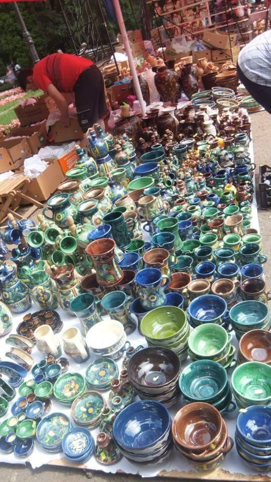 Ceramica Iasi