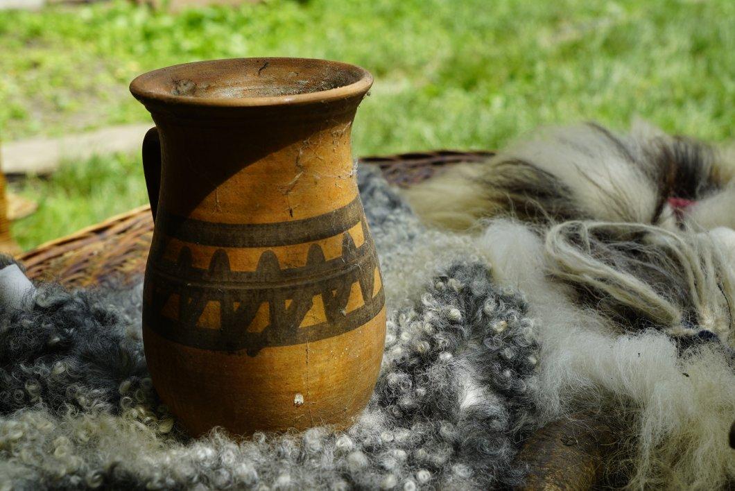 Ceramica Sacel