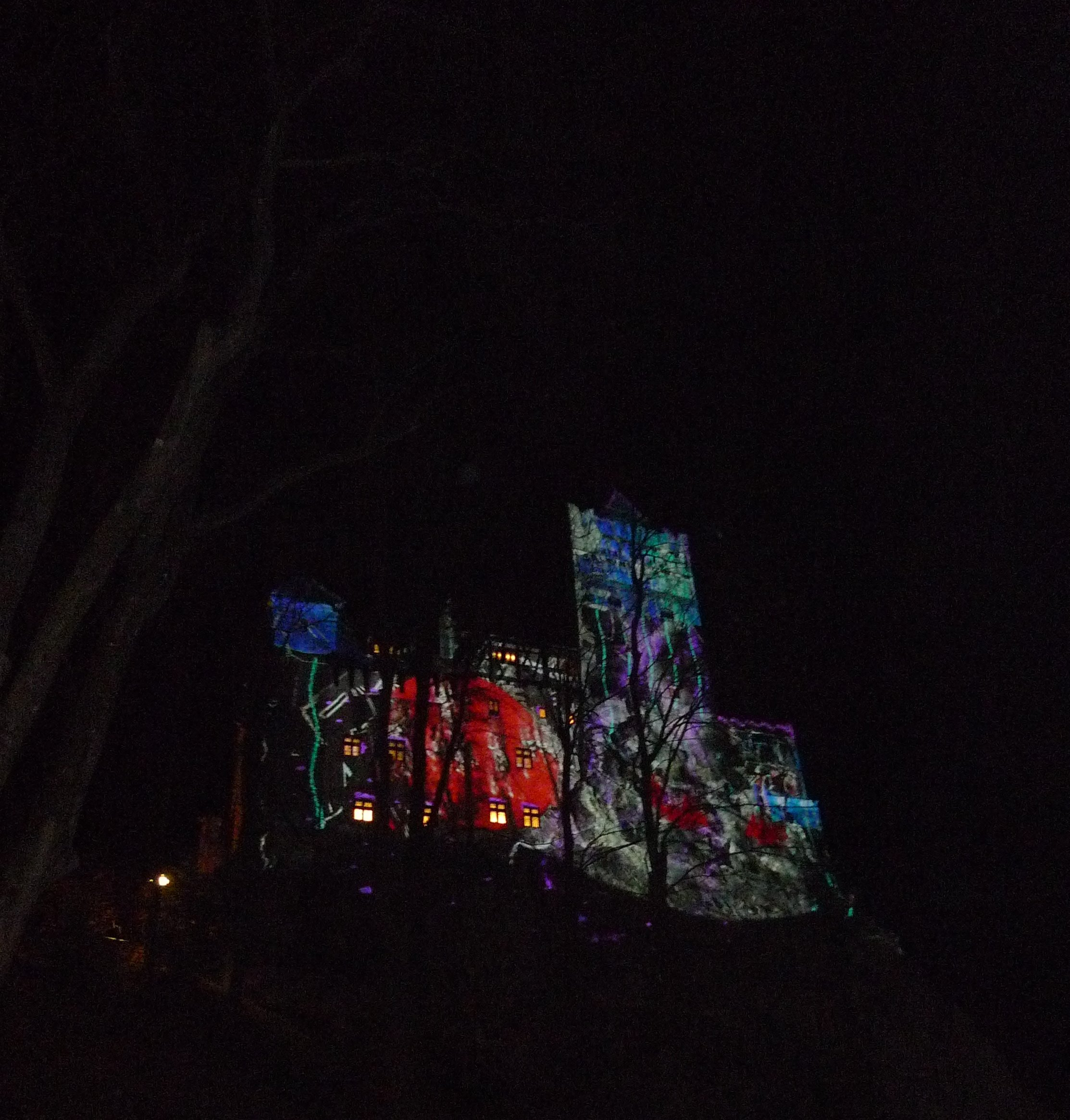 halloween_bran_castle