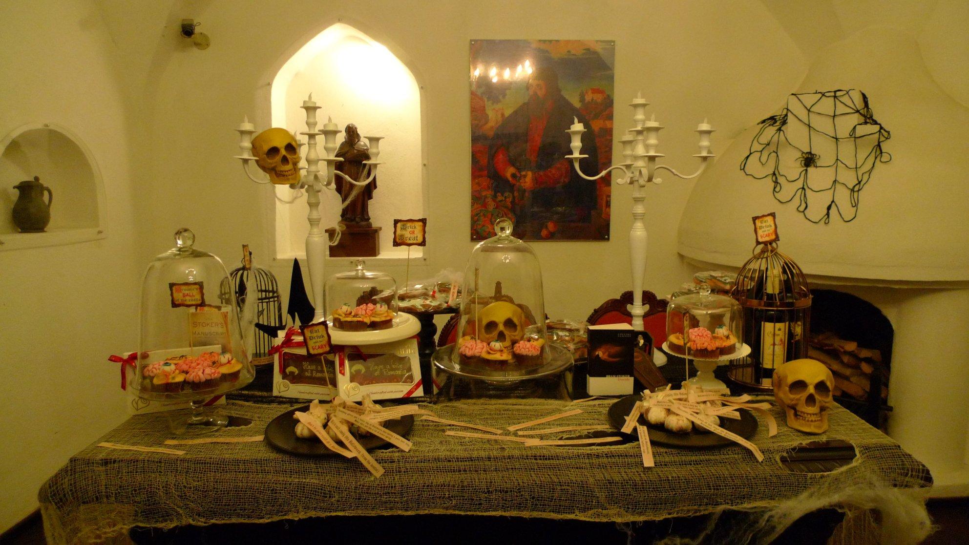 halloween_bran_decoratie