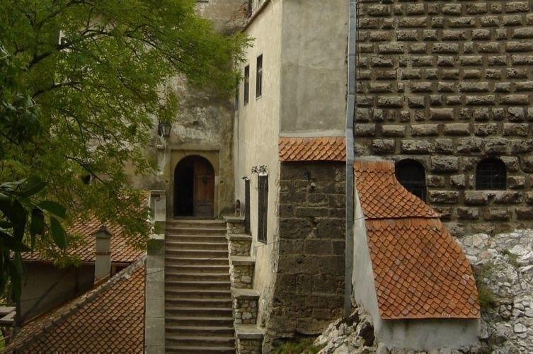 tran-bran-castle